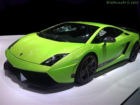 How To Buy A Lamborghini Gallardo Lamborghini Gallardo Lp570 4 Superleggera By Xiuhcoalt On