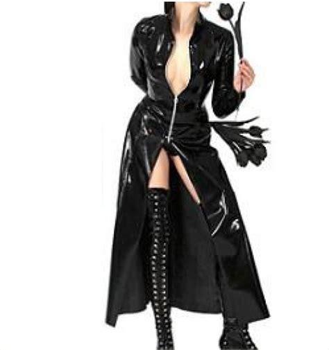 clothing s dust coat trench coat 100