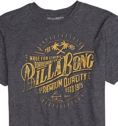 Tshirt T Shirt T Shirt Kaos Billabong A6438 billabong after ss t shirt graphics billabong ss and
