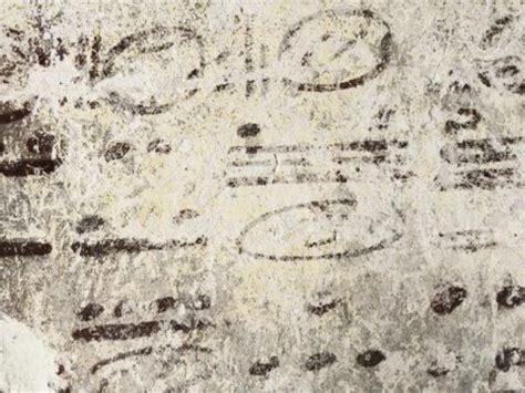 Calendario Azteca Fin Mundo Noticias De 2012