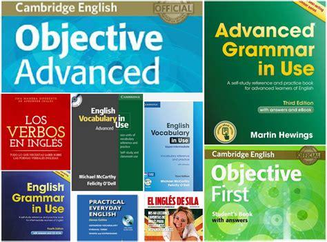 imagenes de libros ingles los mejores libros para aprender ingl 233 s aprende ingl 233 s sila