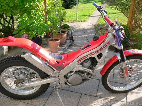 Motorrad Teile Gesuche by P1070052 Trial Motorrad F 252 R Freizeit Gesucht Biker