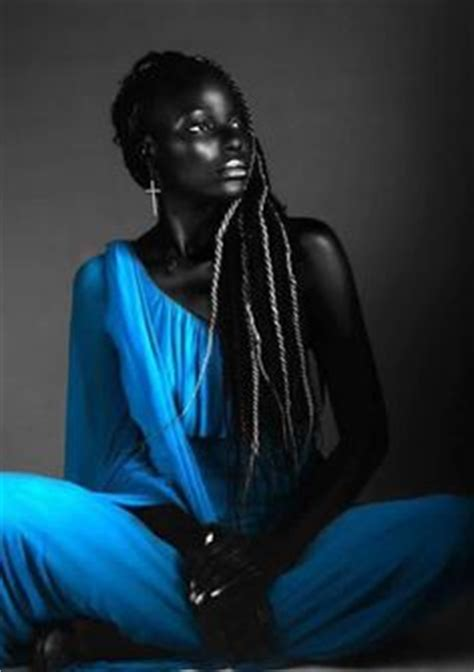 beautiful dark skin women romance nigeria 1000 images about melanated gods and goddesses on
