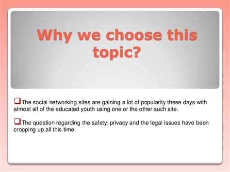 Best Site Buy Research Papers by To Buy Research Papers