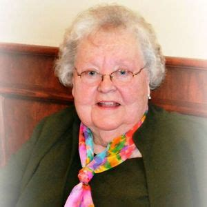 dorothy miller obituary murray kentucky j h