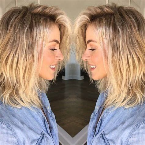 beach wave perm for short hair 35 hot new hairstyles and looks to try out this year