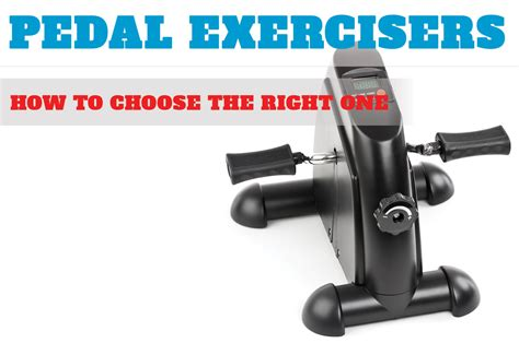 best desk exerciser pedal exerciser desk hostgarcia