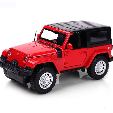 jeep toy car online get cheap jeep wrangler diecast aliexpress com