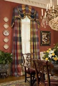 formal dining room window treatments formal dining room window treatment ideas home intuitive