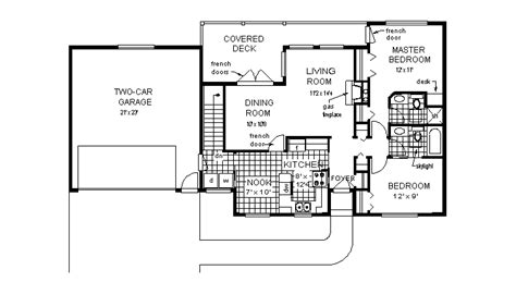 small family house plans 301 moved permanently