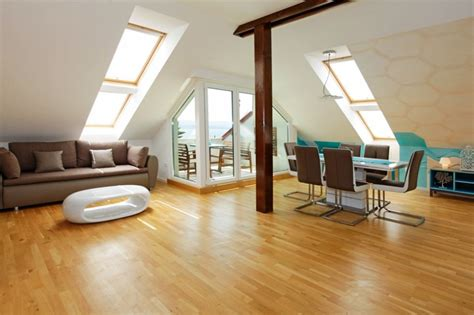 apartment kaufen insel brac bol loft wohnung mit meerblick in meern 228 he