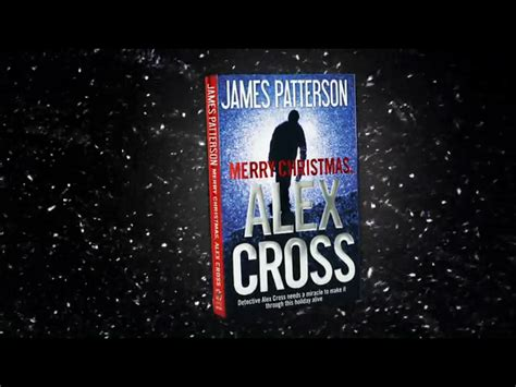 merry christmas alex cross merry christmas alex cross kindle edition by james patterson mystery thriller suspense