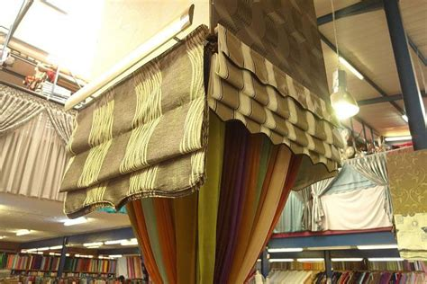 fabric warehouse curtains blinds curtains 4 fabricware house