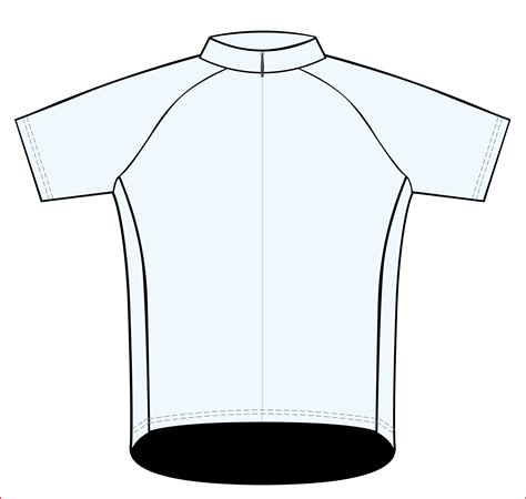 cycling shirt template files brisbane bike rides brisbane meetup