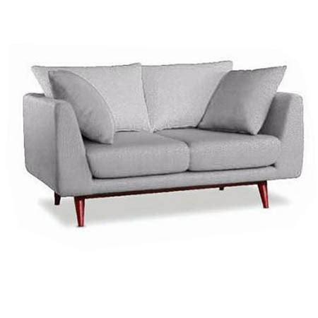 Sofa Anyaman project items moredesign