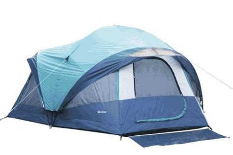 columbus tent and awning coleman dome tents buy best cheap columbus 174 commander