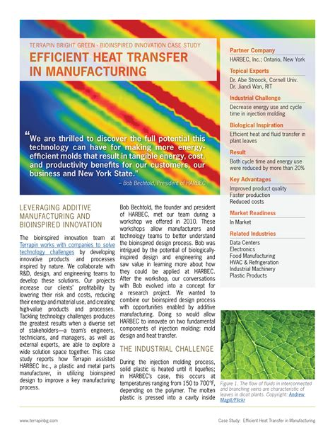 heat transfer research papers heat transfer research paper countriessided cf