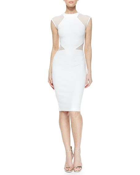 yolanda fosters dress on real housewives reunion yolanda foster s season 6 reunion dress