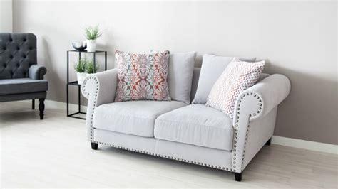 divani per ufficio dalani divani per ufficio elegante complemento d arredo