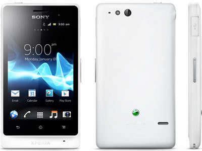 Hp Sony Xperia Go Terbaru Harga Sony Xperia Go St27i Murah Terbaru Dan Spesifikasi Priceprice Indonesia