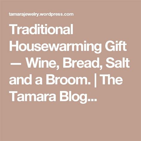 traditional housewarming gifts 25 unique traditional housewarming gifts ideas on
