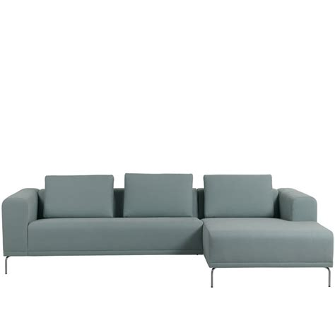 skyline sofa furninova skyline sofa