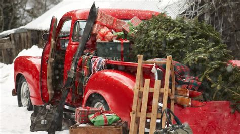 tree pick christmas pinterest trees and action pin by cindy wheatley holland on christmas pinterest