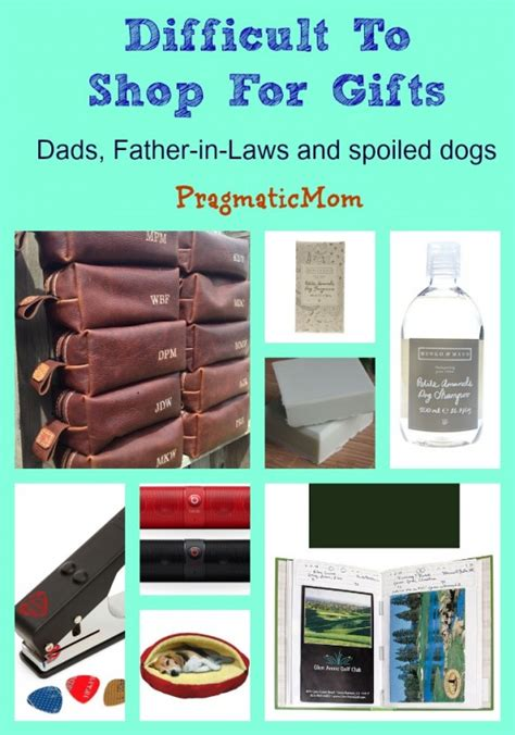 father in law gift ideas pragmaticmom