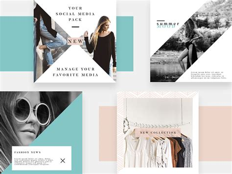 design and live instagram top 27 free psd instagram mockup templates updated 2018