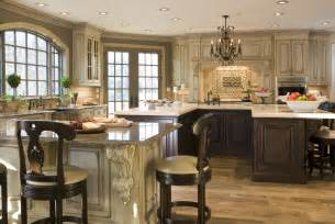 High End Kitchen Islands High End Kitchen Designs High End Kitchen Designs And