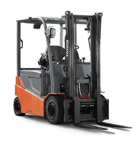 toyota service truck toyota fork truck ke cylinder diagram toyota auto parts