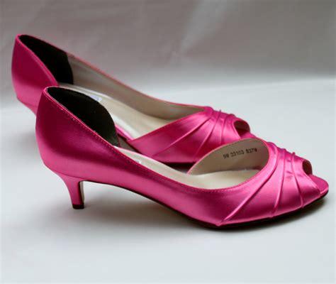 shoes size 9 pink wedding shoes sale size 9 wide wedding shoe