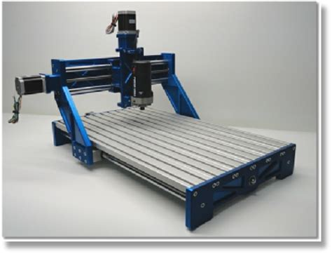 4 axis table top cnc tabletop cnc routing machine router