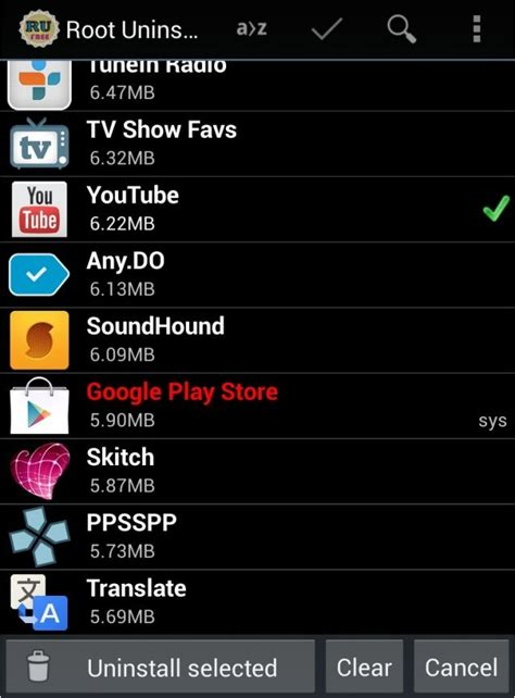 s note apk xda play store apk xda zenith cm12 theme android apps on play frequency pro android apps