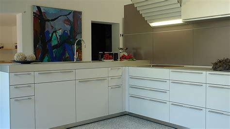 günstige küche kaufen einbauküchen kinderzimmer