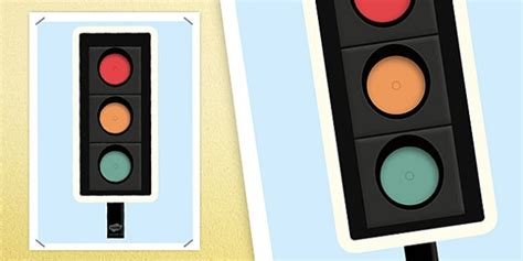 largest light display large traffic light for display large traffic light