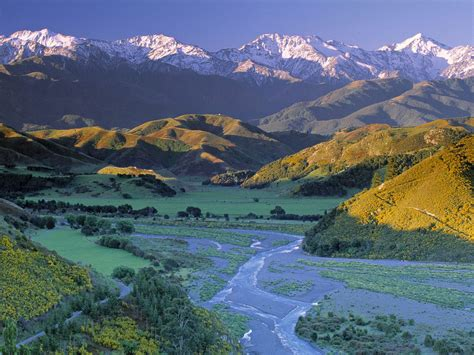 imagenes hermosas de nueva zelanda nueva zelanda naturaleza y paisajes de nueva zelanda en