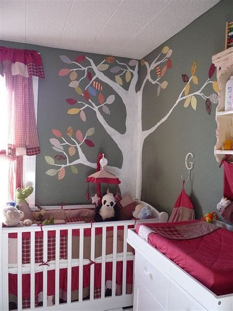 Nursery Room Decoration 78 Best Images About Nursery Decorating Ideas On Pinterest Nursery Ideas Toddler Rooms And