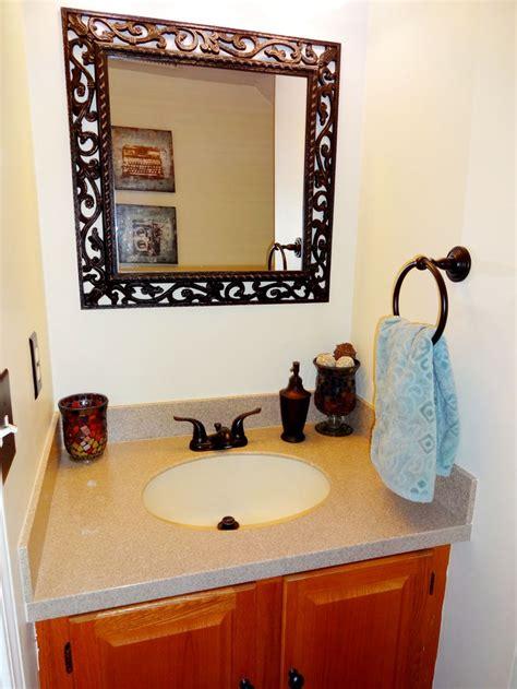 long bathroom mirror large tile small bathroom ideas half bath mirrors perfect bathroom small vanity mirrors