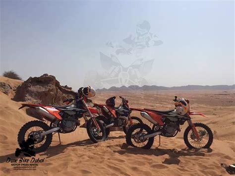 rent motocross bike uk motorcycle ride dubai quad bike atv rental dubai sharjah