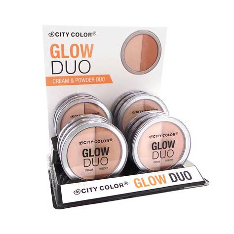 Treats Strobe Glow Palette special beautyjoint