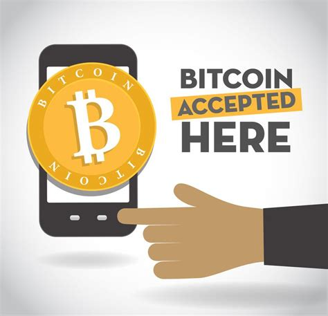 Bitcoin Merchant Services 1 by 13 Major Retailers And Services That Accept Bitcoin April