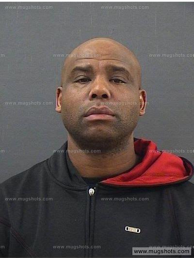 Arrest Records Gallatin Tn Malcolm Montgomery According To Tennessean In Tennessee Gallatin High School