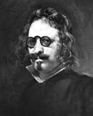 Francisco de Quevedo   Pepitas de calabaza