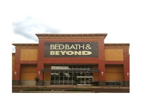 bed bath and beyond jackson ms bed bath and beyond jackson mi 28 images bed bathj and