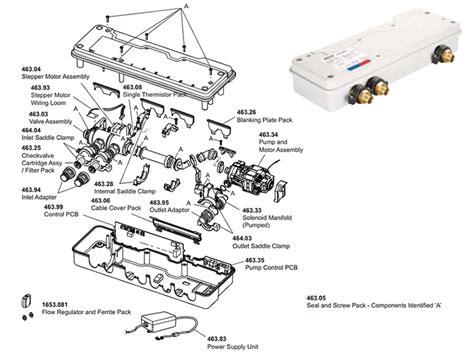 radio wiring diagram for 2002 oldsmobile alero k