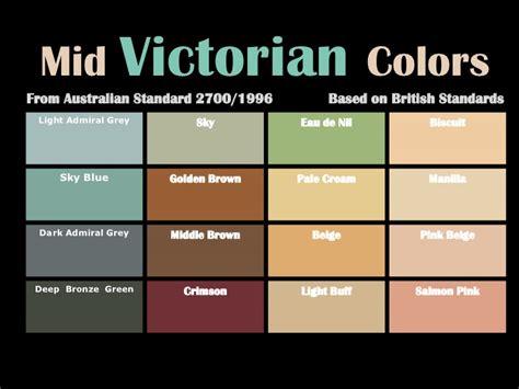 light brown color names colors schemes