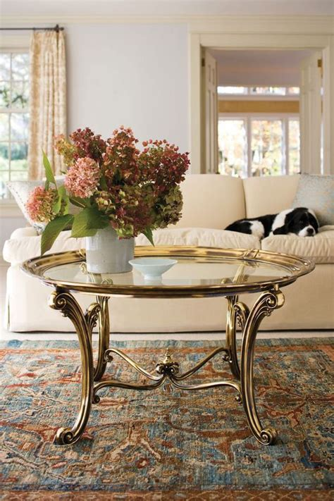 brass table ls for living room brass table ls for living room 28 images brass table ls living room 28 images wood and metal