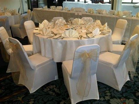 chair covers sunderland north east county durham