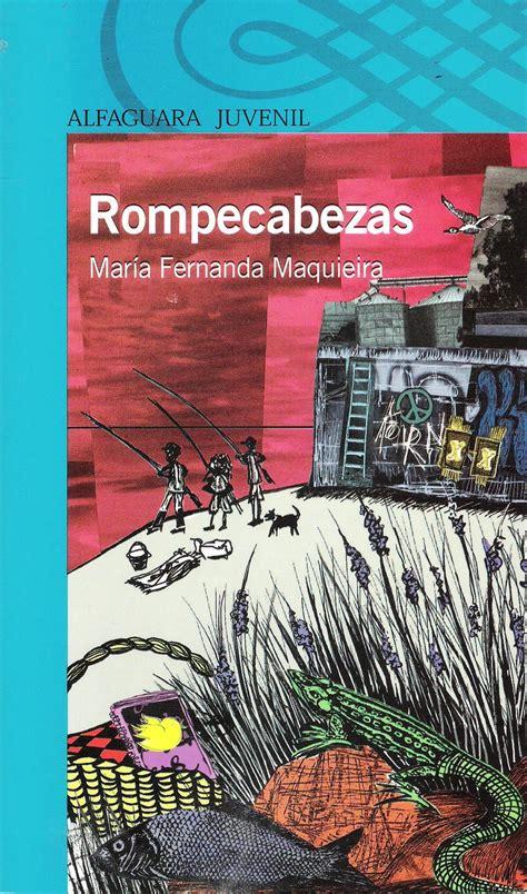 libro delirio premio alfaguara de opinan los editores de los libros ganadores del premio fundaci 243 n cuatrogatos 2015 tercera